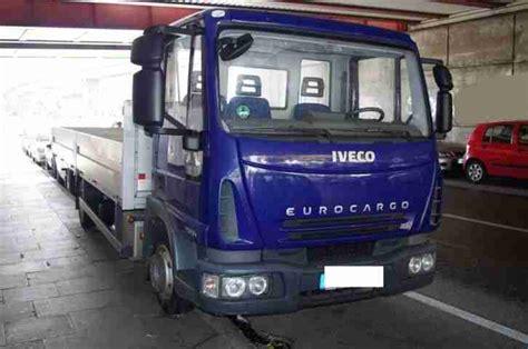 kfz mietkauf ohne schufa iveco eurocargo mietkauf leasing ohne schufa nutzfahrzeuge angebote