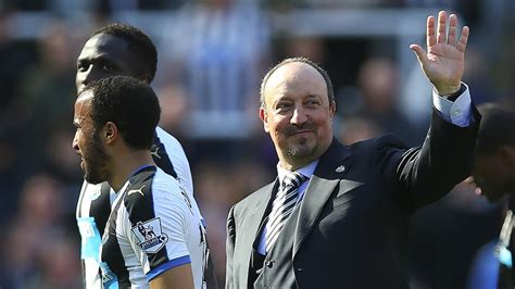 Premier League: Arsenal v Newcastle betting preview, odds ...