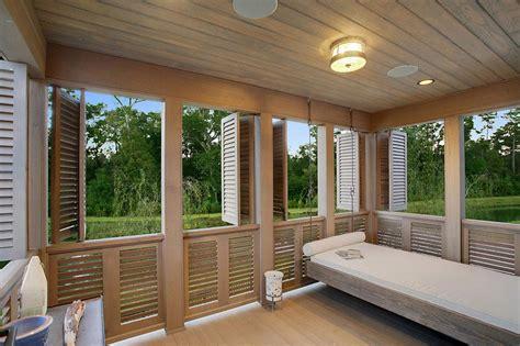 chambre veranda veranda chambre