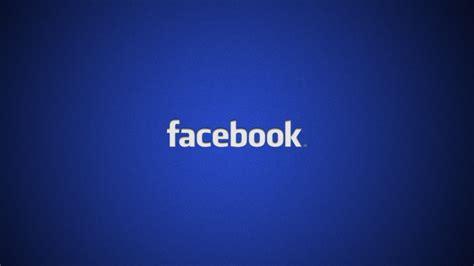 jak usunąć pobraną grę lub aplikację na facebooku