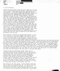 39Letters To Friends39 Dateline NBC Crime Reports Body