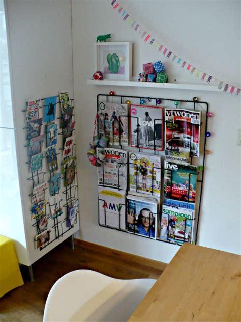 interieur tijdschriften gratis online 25 beste idee 235 n over tijdschriften op pinterest dagboek
