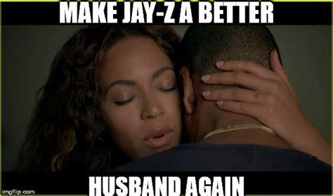 Beyonce Meme Generator - beyonce imgflip