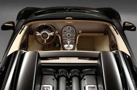 W16, 8.0 l, 1600 nm, 1479 hpprice: 2013 Bugatti Veyron Jean Bugatti Legend Edition First Look ...