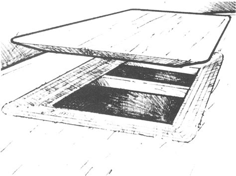 Wooden Boat Hull Repair by Classic Boat Plans Uk