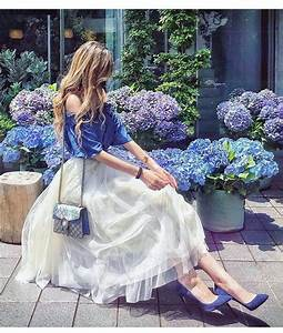 Prom, Outfit, Ideas, For, Teen, Girls, 2018, U2026, On, Stylevore