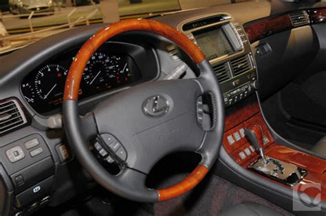 lexus ls430 interior 2001 lexus rx 300 detailed pricing and specifications