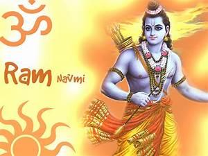 Bhagwan Ram Beautiful ram