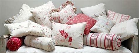 llena de cojines los sofas de tu casa vilmupacom