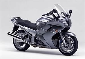 Fjr 1300 Fiche Technique : yamaha fjr 1300 2003 fiche moto motoplanete ~ Medecine-chirurgie-esthetiques.com Avis de Voitures