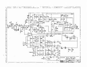 Randall Rg300 Power Supply Driver Sch Service Manual Download  Schematics  Eeprom  Repair Info