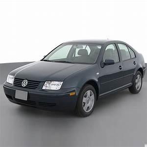 Volkswagen Repair Manuals