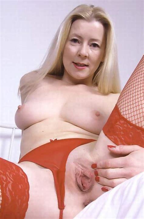 Free Erotic Mature Tgp Porn Galleries
