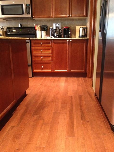 wood flooring ideas for kitchen kitchen flooring ideas decobizz com