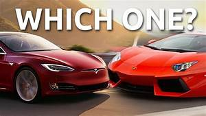 Hybrid vs. Gas Fuel Cars - Which is Best for You? - CAR ...