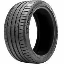 Michelin Pilot Sport 4s : 265 35 19 michelin ebay ~ Maxctalentgroup.com Avis de Voitures