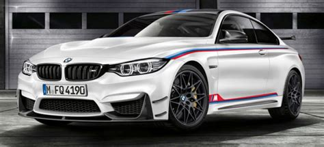 2018 Bmw M2 Cs Price, Performance, Engine, Interior