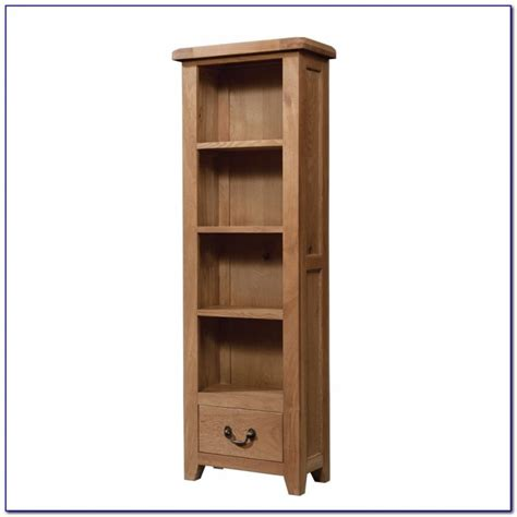 monte carlo airlift fan tall narrow bookcase with doors bookcase home design
