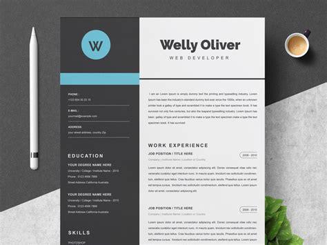word cv template resume template  resume templates