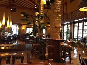 Cafe Del Sol Erfurt Erfurt : ta img 20170401 230635 picture of cafe del sol moers tripadvisor ~ Orissabook.com Haus und Dekorationen