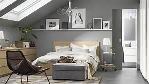 Decoration chambre tendance 2016 for Deco chambre tendance