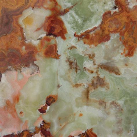 multi green onyx colonial marble amp granite