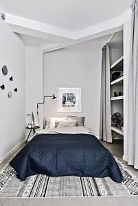 Vintage Zimmer Einrichten :  ~ Markanthonyermac.com Haus und Dekorationen