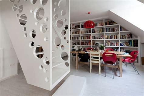 Designertreppe Die Kreative Treppe by Einmalige Und Kreative Designideen F 252 R Treppen