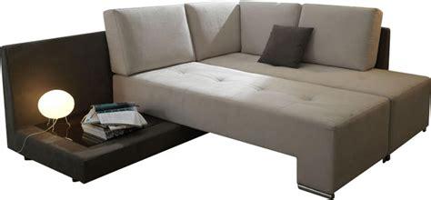 canapé d angle petit espace petit canapé d angle convertible petit canap d 39 angle