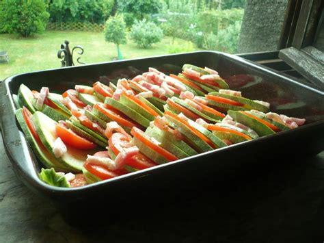 cuisiner les courgettes rondes courgettes rondes en cuisine le de titanique