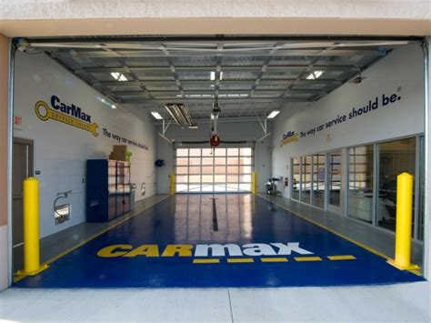 carmax superstore   butler