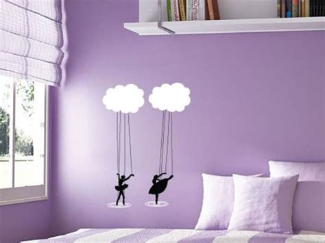 light purple bedroom walls light purple bedroom designs bedroom ideas pictures