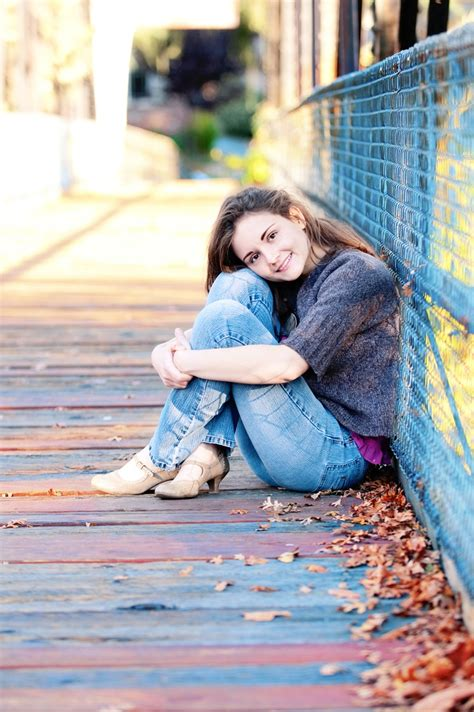 senior ideas 620 best senior pictures portraits ideas and inspirations images on pinterest