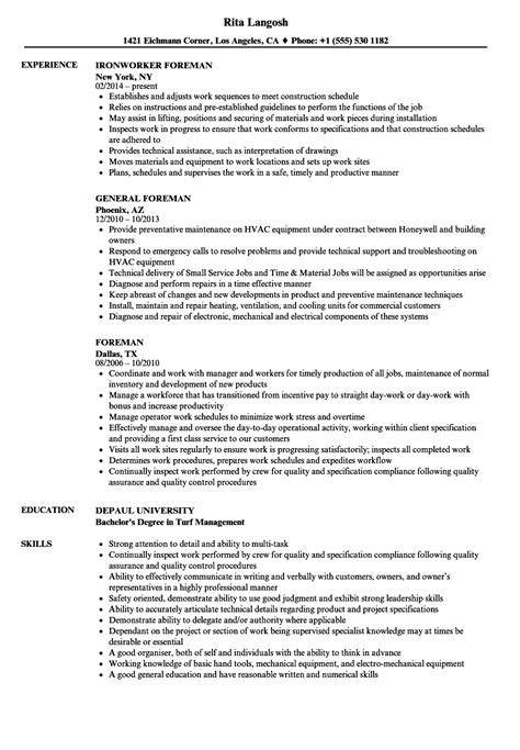 product marketing manager resume cover letter resume cover