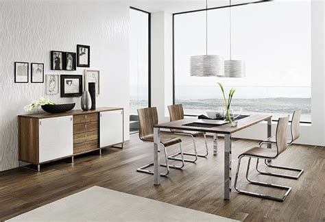 dinning room modern modern dining room furniture