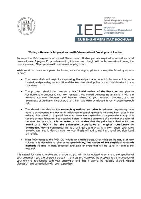 Research Proposal Writing Format Animal Farm Propaganda Essay