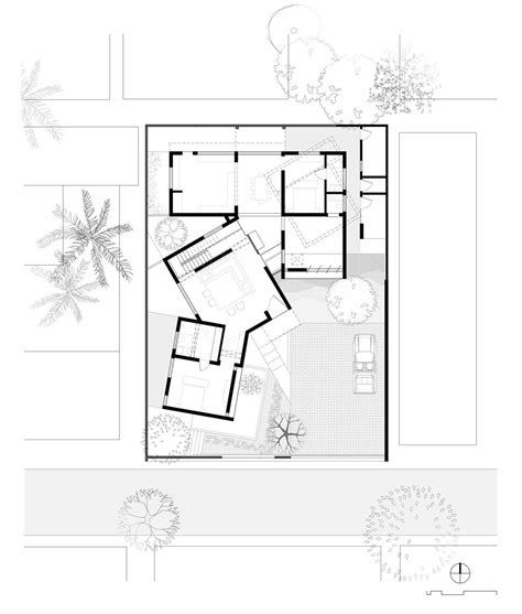 House Architecture Plans by A House Of Small Talks Architecture Floor Plans Floor