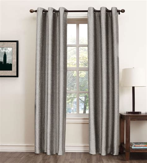 curtains and drapes find drapes for your home at sears