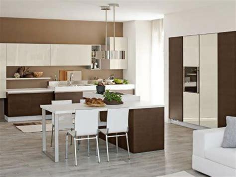 cuisines moderne 15 modèles de cuisine design italien signés cucinelube