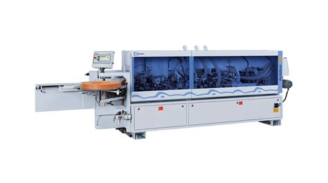 a complete manufacturing work cell for less than 163 12 50 an