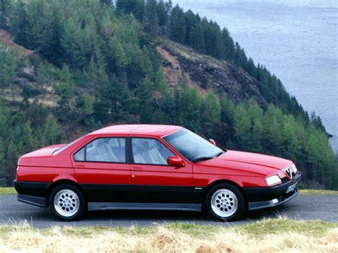 Alfa Romeo Klub Srbija Alfisti • Pogledaj Temu Alfa