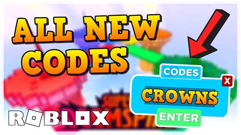 When other roblox players try to make money, these promocodes make life easy for you. ALL *NEW* Roblox Super Doomspire Codes!! | Roblox Super Doomspire Codes - YouTube