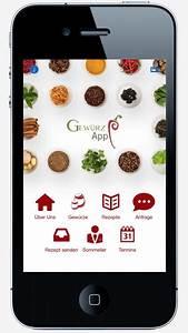 Kräuter App Kostenlos : pressenachricht sch n scharf oder lieber s gew rzwelt ~ Lizthompson.info Haus und Dekorationen