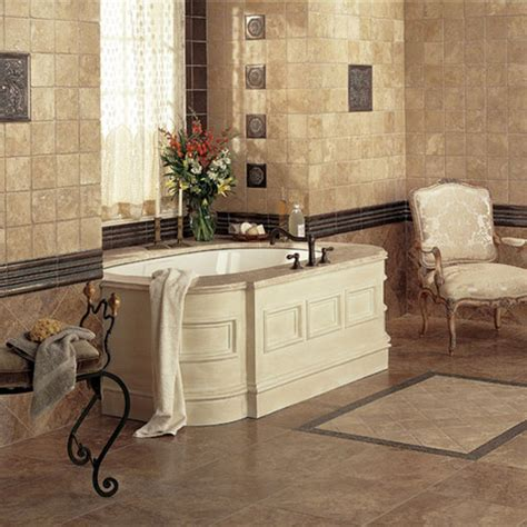 bathroom tile designs pictures bathroom tiles home design