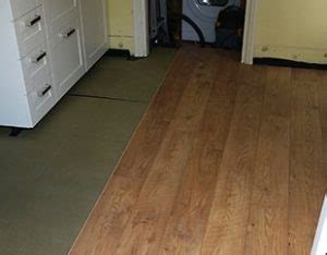 laminate flooring york laminate floor installation york adhochandyman york