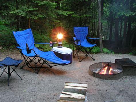 campeggi  montagna  abruzzo camping freedom