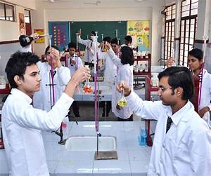 Chemistry Lab Students | www.pixshark.com - Images ...