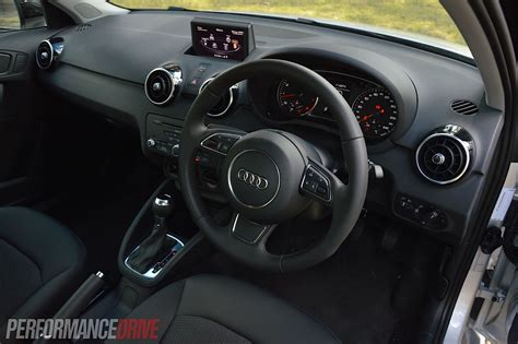 audi  sportback   competition review video