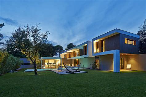 cours de cuisine à bordeaux faire construire une maison d 39 architecte biarritz 64200 architecte gironde hybre architecte