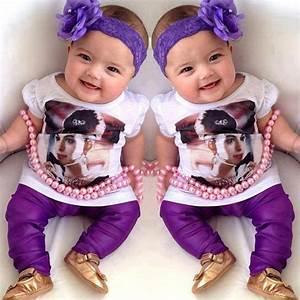 Cute Twin Toddlers   cute twins babies cute twins babies ...